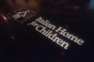 Italian Home for Children Annual Gala 2018