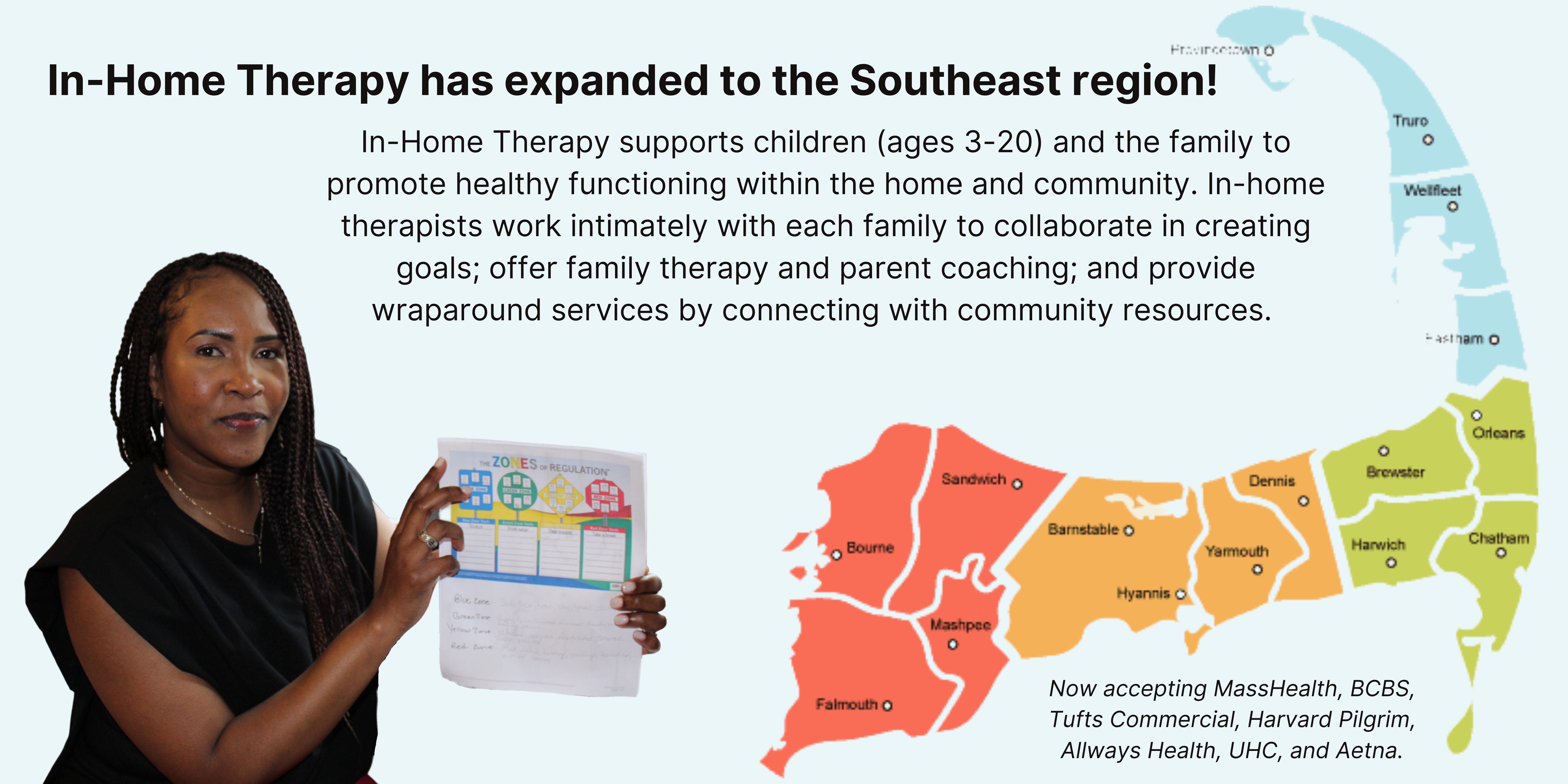In-Home therapy has expanded to the southeast region! (1)