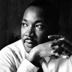 A Reflection on MLK & Serving Others
