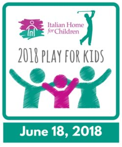 Play for kids with date
