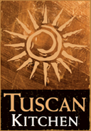 Tuscan-Kitchen-Logo