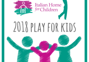 2018 play for kids