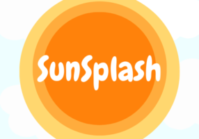 sunsplash wp blog (1)