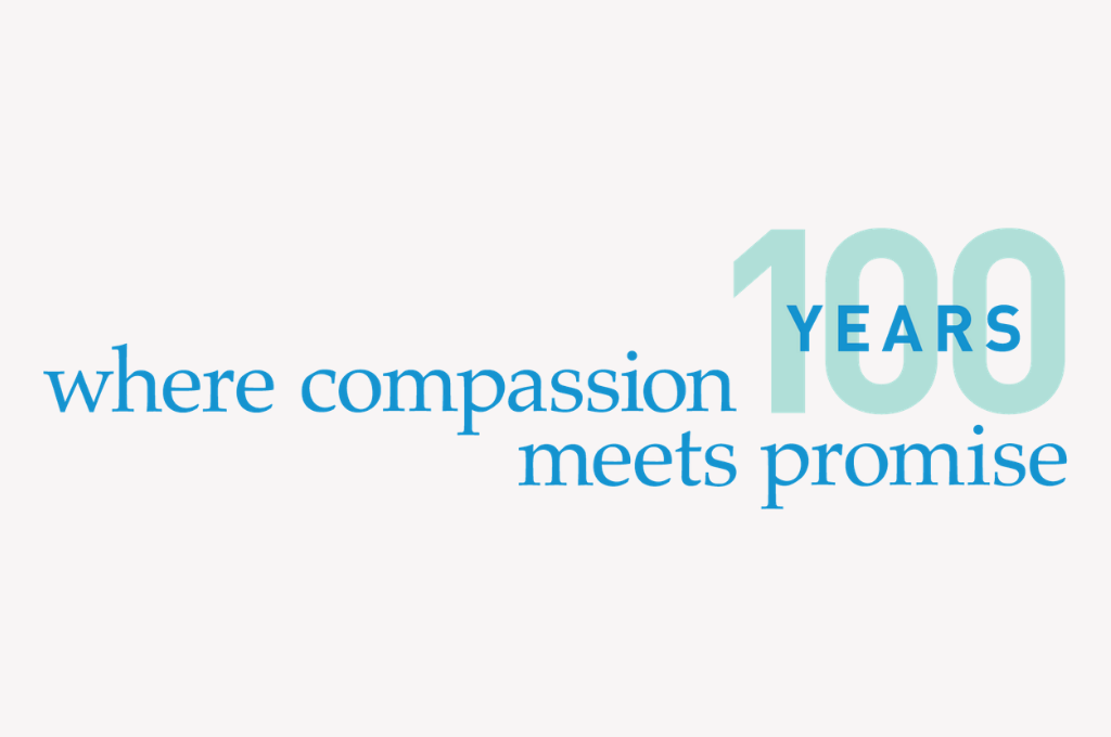 compassion meets promise 1024x680