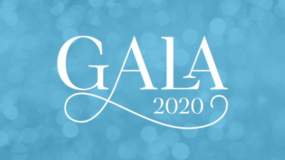 gala pic for events page