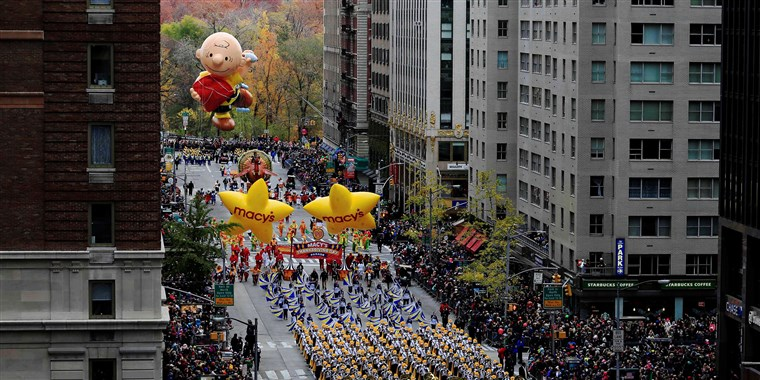 macys-thanks-giving-parade-today-main2-181119_a68a0c4405e252da6e6151379d1d1bbc.fit-760w