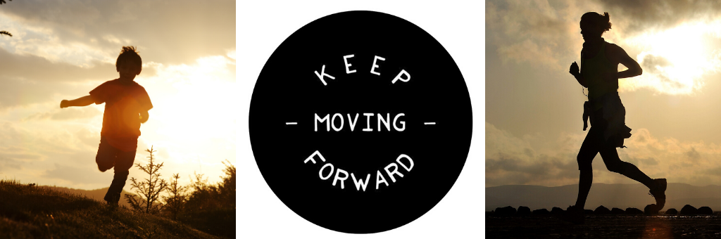 moving forward banner 1024
